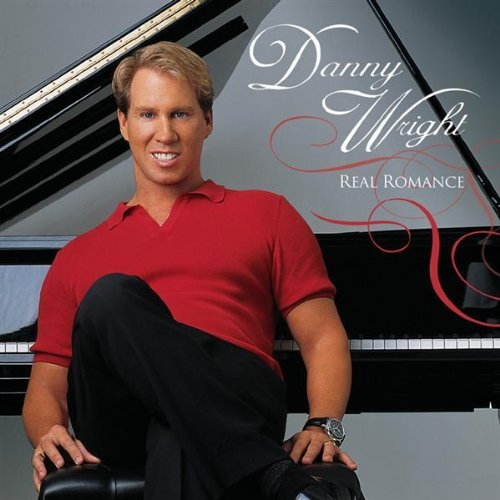 Danny Wright Real Romance