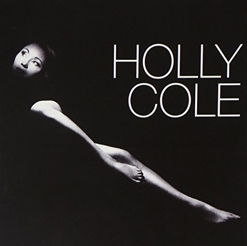 Holly Cole Holly Cole