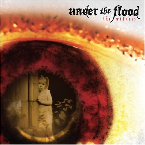 Under The Flood Witness Explicit Version