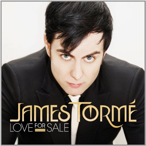 James Torme Love For Sale