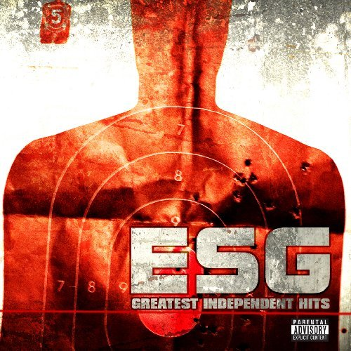 Esg Greatest Independent Hits! Explicit Version