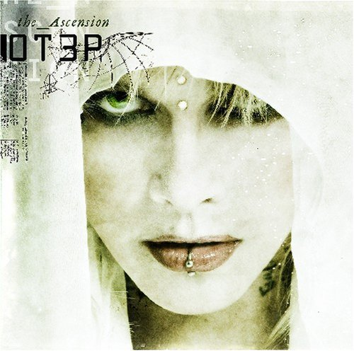 Otep Ascension Clean Version