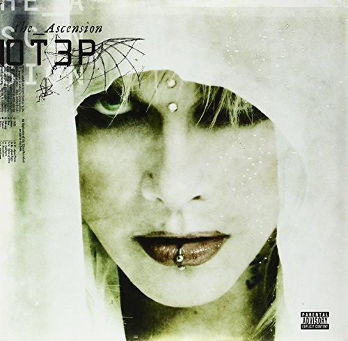 Otep Ascension Explicit Version