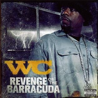 Wc Revenge Of The Barracuda Explicit Version