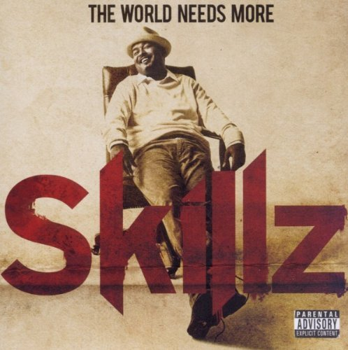 Skillz World Needs More Skillz