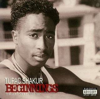 2pac Beginnings Explicit Version