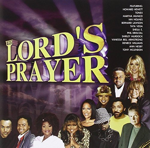 Lord's Prayer Lord's Prayer
