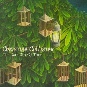 Collister Christine Dark Gift Of Time