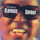 Clarence Carter Best Of Clarnece Carter Dr.'s