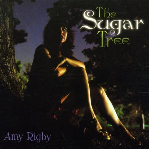 Rigby Amy Sugar Tree