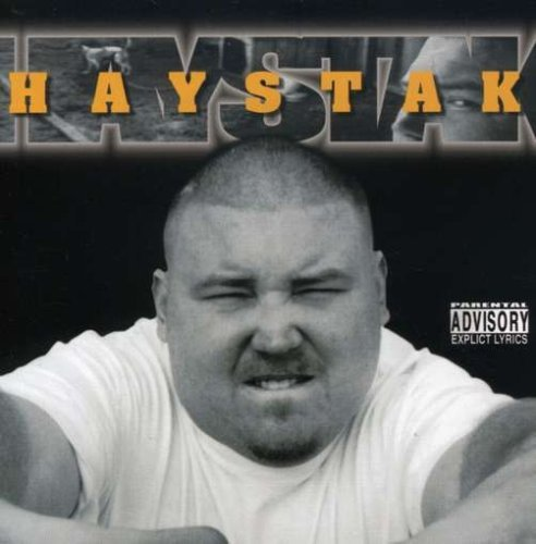 Haystak Haystak Explicit Version Feat. Eightball Remix