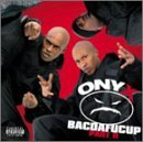 Onyx Bacdafucup Part Ii Explicit Version