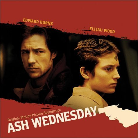 Ash Wednesday Soundtrack