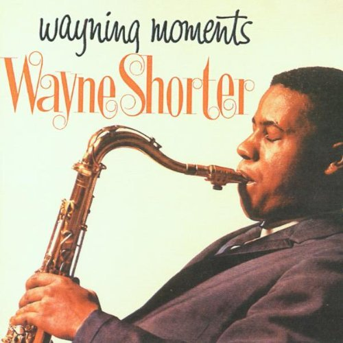 Shorter Wayne Wayning Moments