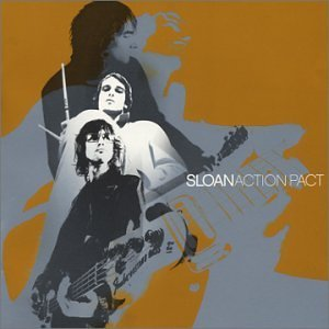 Sloan Action Pact