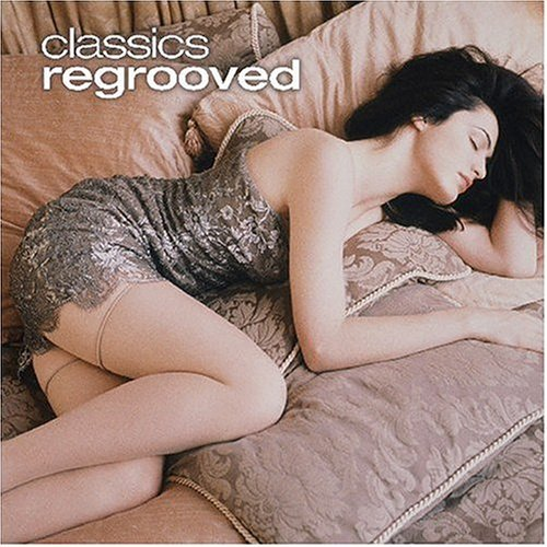 Classics Re Grooved Classics Re Grooved Explicit Version Skylab 2000 Eros Marz