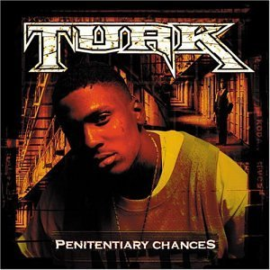 Turk Penitentiary Chances Explicit Version