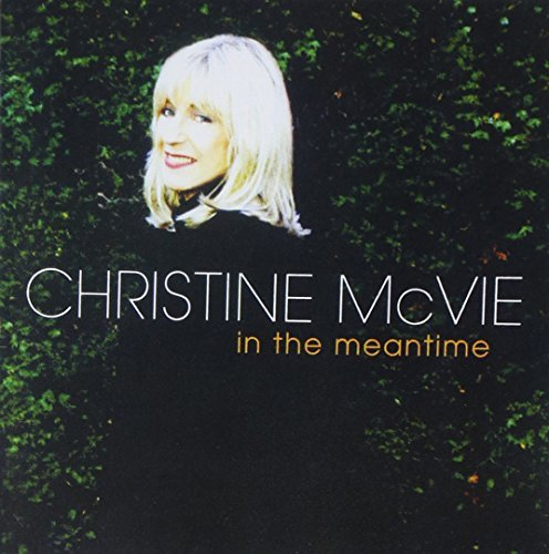 Christine Mcvie In The Meantime Explicit Version