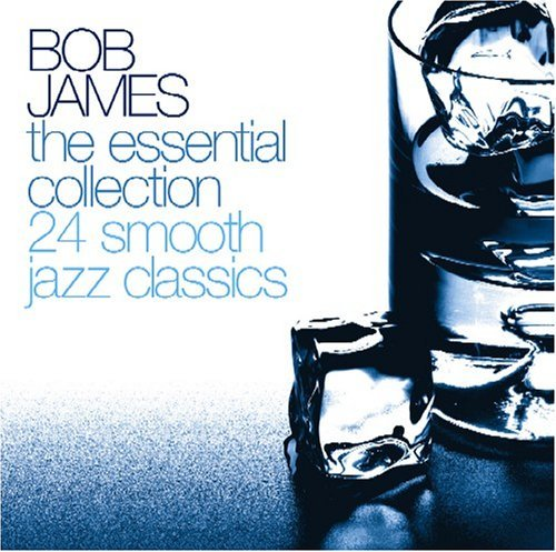 Bob James Essential Collection 2 CD Set