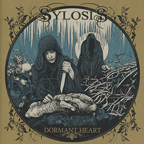 Sylosis Dormant Heart