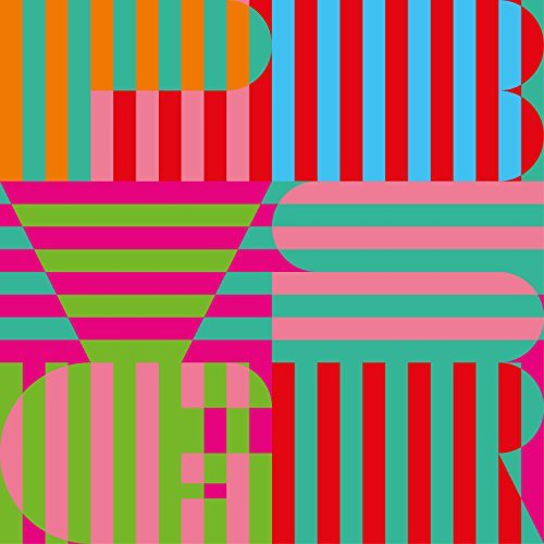 "Panda Bear Panda Bear Meets The Grim Reaper (indie Exclusive Deluxe Edition) 2lp + Bonus ""mr Noah"" Ep"