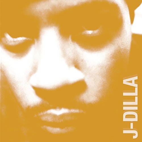 J Dilla Beats Batch 4