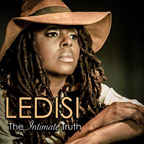 Ledisi Intimate Truth
