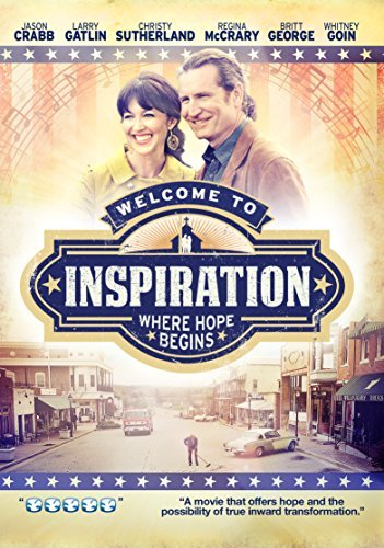 Jackie Stewart Britt George Whitney Goin | Erick H Welcome To Inspiration
