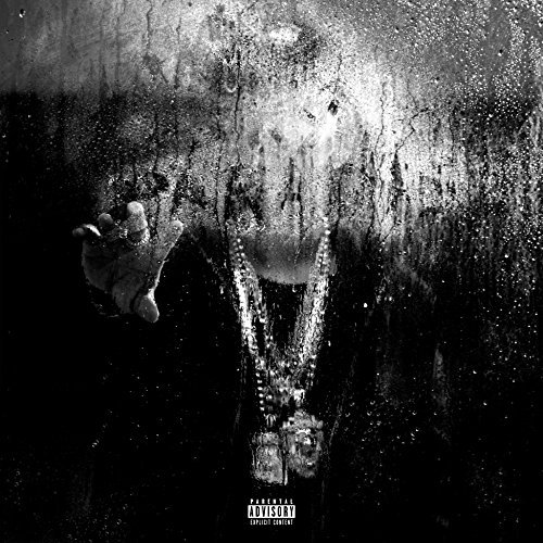 Big Sean Dark Sky Paradise Explicit Version