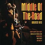 Middle Of The Road Greatest Hits