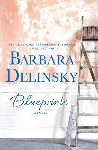 Barbara Delinsky Blueprints