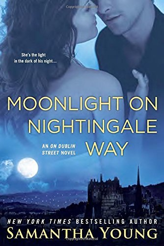 Samantha Young Moonlight On Nightingale Way