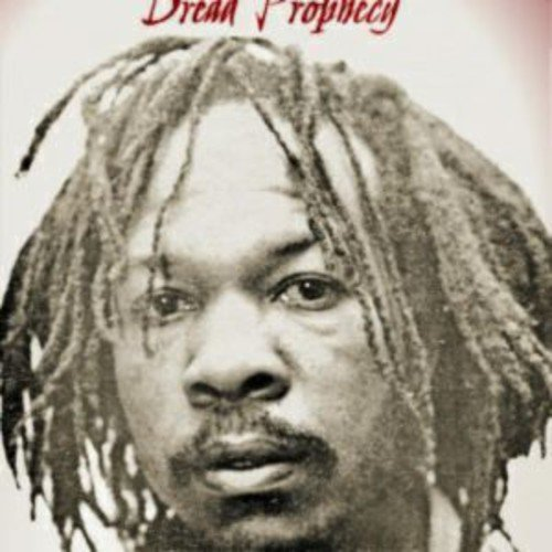 Yabby You Dread Prophecy 3 CD