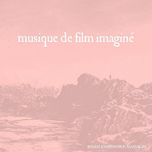 Brian Jonestown Massacre Musique De Film Imagine