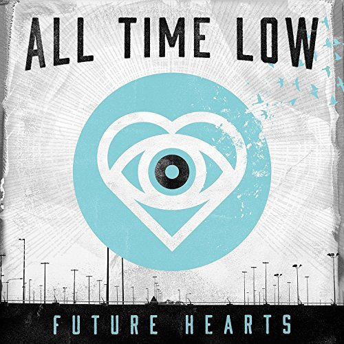 All Time Low Future Hearts