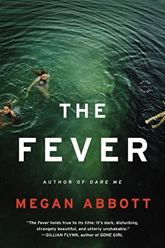 Megan Abbott The Fever