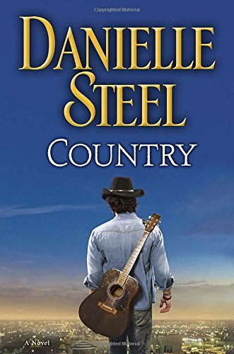 Danielle Steel Country
