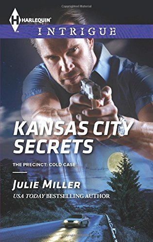 Julie Miller Kansas City Secrets