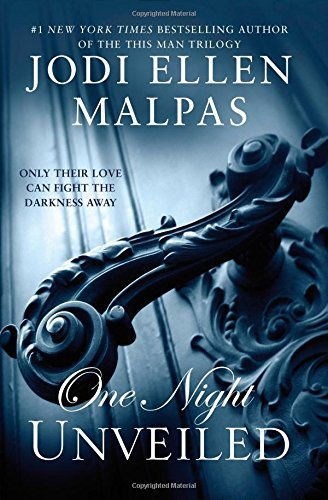 Jodi Ellen Malpas One Night Unveiled