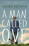 Fredrik Backman A Man Called Ove
