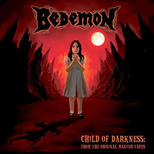Bedemon Child Of Darkness