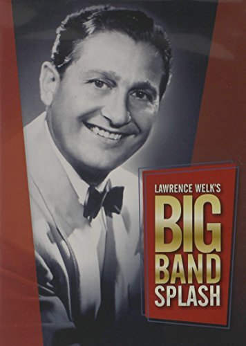 Lawrence Welk Big Band Splash Nr
