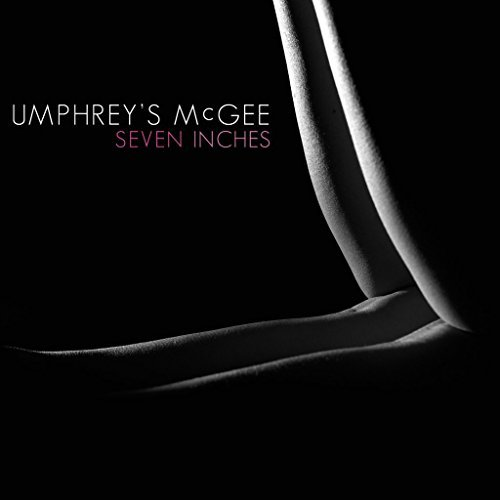 Umphrey's Mcgee Seven Inches Seven Inches