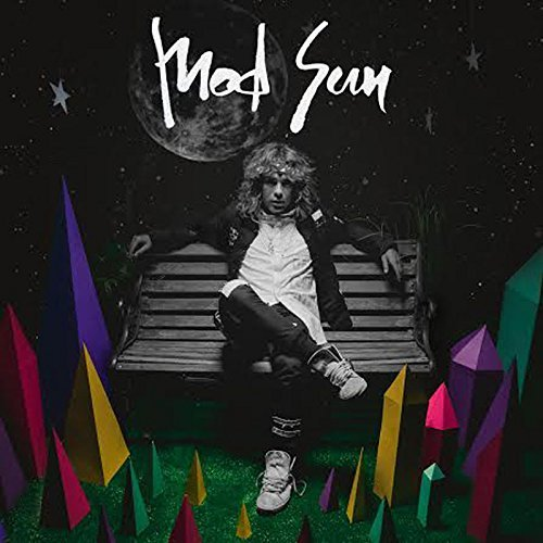 Mod Sun Look Up Explicit Version