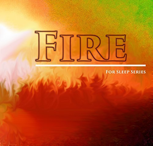 Nick Doidge Fire For Sleep Series Local