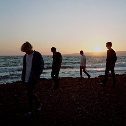 Charlatans Uk Modern Nature