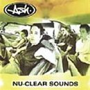 Ash Nu Clear Sounds Import Gbr