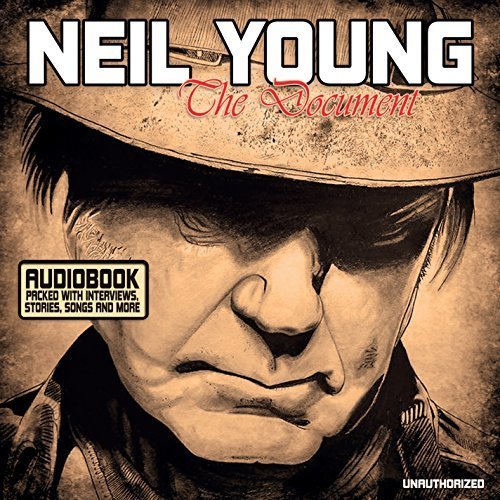 Neil Young Document