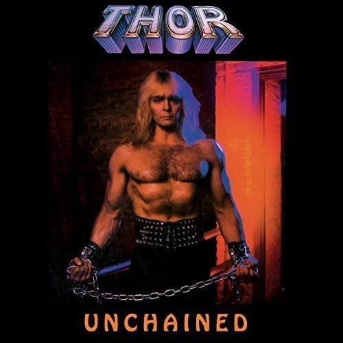 Thor Unchained