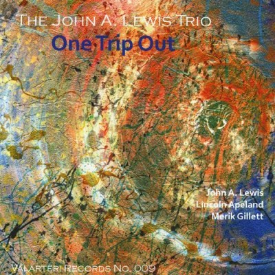 John A. Lewis One Trip Out